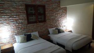dormitorio-1-2-300x169-jpg