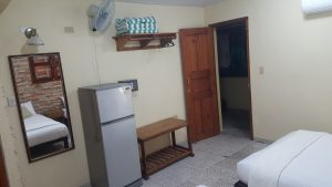 dormitorio-1-300x169-jpg