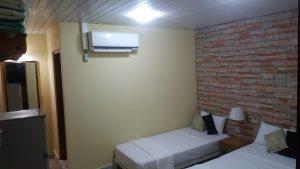 dormitorio-2-300x169-jpg