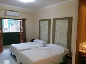 habitacion-3-300x225-jpg
