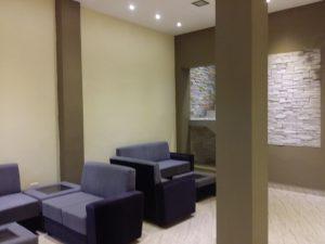 salon-1-300x225-jpg