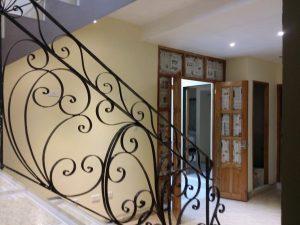 salon-2-300x225-jpg