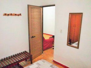bedroom1-300x225-jpg