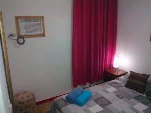 bedroom1c-300x225-jpg