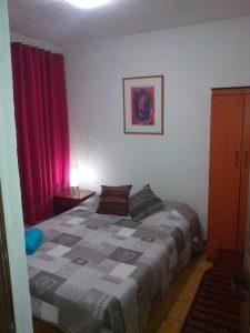 bedroom1d-225x300-jpg