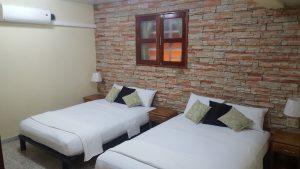 dormitorio-1-3-300x169-jpg