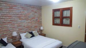 dormitorio-2-2-300x169-jpg