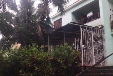 Casa Loly's Apartment