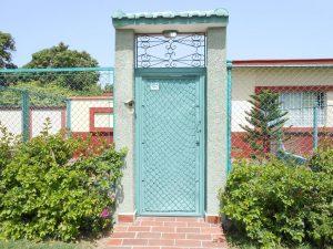 hostal-el-pino-entrada-4-1024x768-300x225-jpg