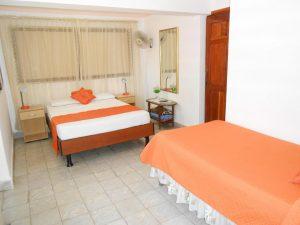 hostal-el-pino-habitacion-1-camas-1024x768-300x225-jpg