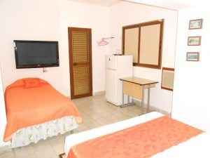 hostal-el-pino-habitacion-1-tv-nevera-1024x768-300x225-jpg