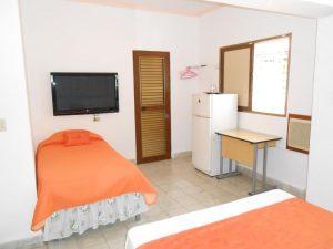 hostal-el-pino-habitacion-1-vista-4-1024x768-300x225-jpg