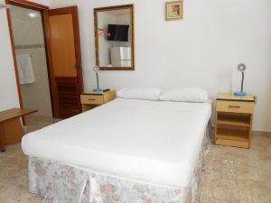 hostal-el-pino-habitacion-2-vista-3-1024x768-300x225-jpg