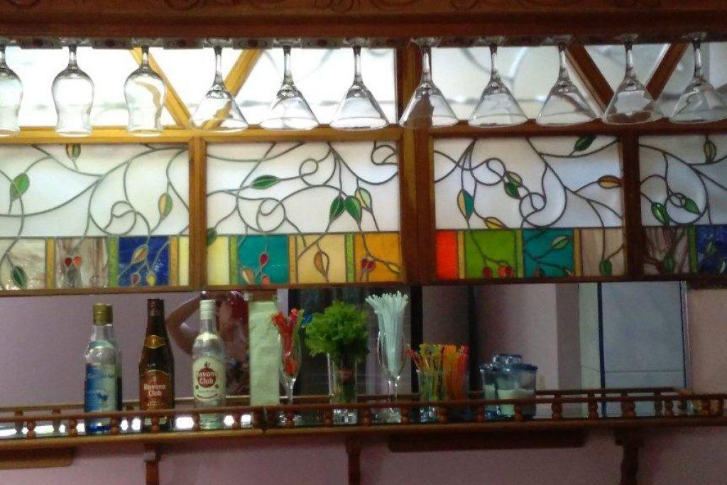 Casa Hostal La Buena Mesa Bbinn Casas Particulares In