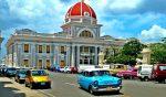Cienfuegos city image