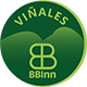 B&B Inn Vinales Logo