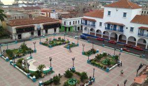 Santiago de Cuba image