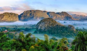 Vinales Valley image