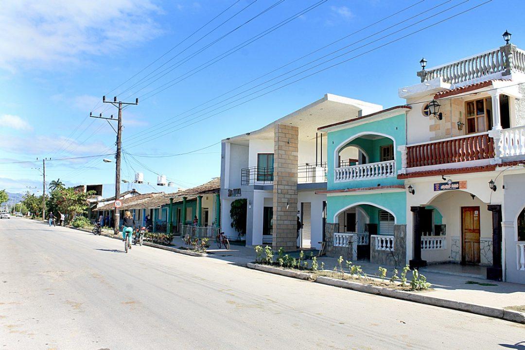 Casa Cuba Mia Bbinn Casas Particulares In Cuba
