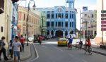 Camaguey city image
