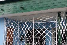 Bbinn casas particulares in cuba hotels services - Hostal casa tere guadarrama ...
