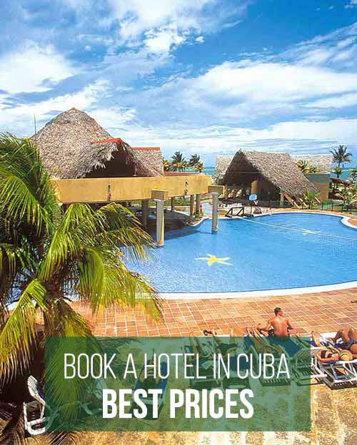 "Book a hotel in cuba, best prices <a href=""https://www.bbinnvinales.com/promotion/widget-hotels-3/"" class=""read-more"">Read More</a>"