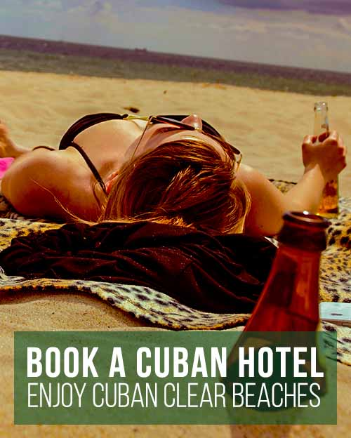 "Book a Cuban hotel <a href=""https://www.bbinnvinales.com/promotion/widget-hotels-2/"" class=""read-more"">Read More</a>"