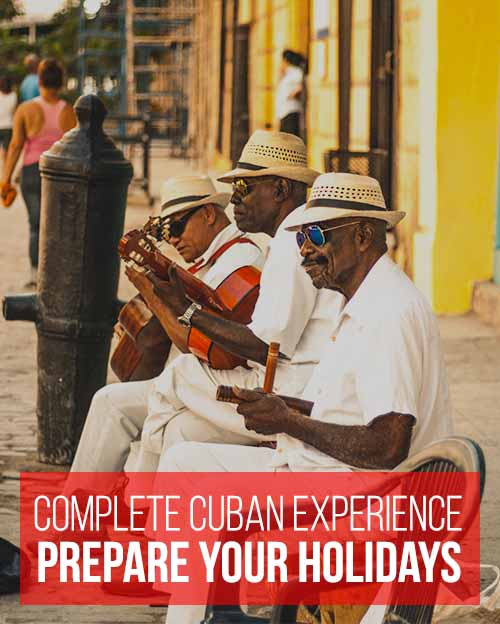 "Complete Cuban experience through vacational offers <a href=""https://www.bbinnvinales.com/promotion/widget-packages/"" class=""read-more"">Read More</a>"