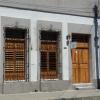 Casa Don Valiente