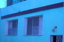 Casa Clarin 54