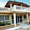 Casa SB Gran Hostal Bahia